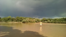 Jono on the Rio IMG_20140817_161816261