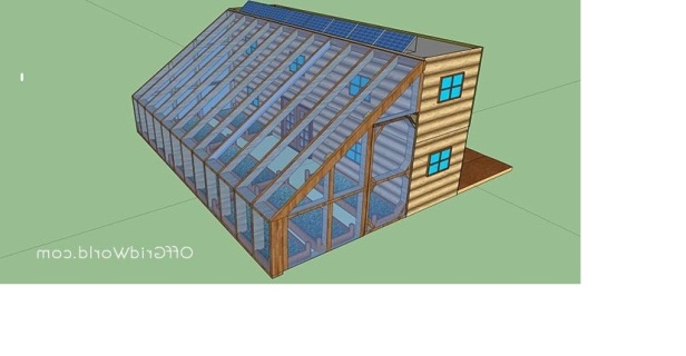 greenhouse-container-2